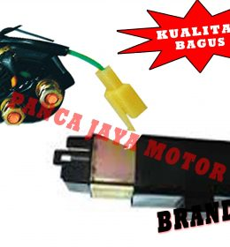 sparepart motor murah